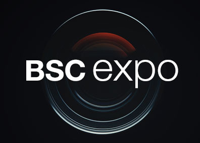 bscexpo_2017_logo