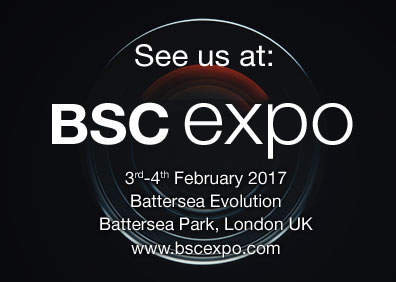 bcc expo