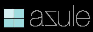 azule_logo2016colouredbg2
