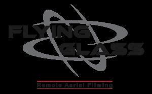 flyingglass_logo_2016-02