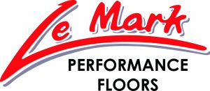le-mark-performance-floors-original-1