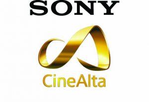 sony-cine-alta-wht-1
