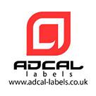 adcal