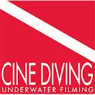 cinediving