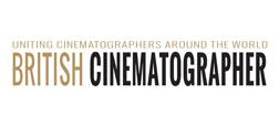 british cinematographer