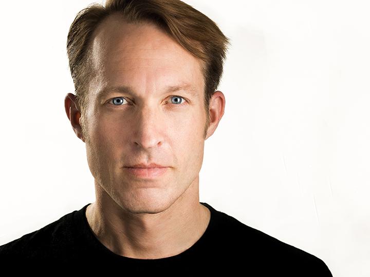 Michael Schottner