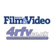 broadcast-film-video-facebook-profile-pic