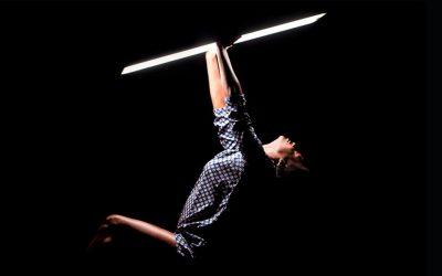 Rosco acquires LED specialist DMG Lumière