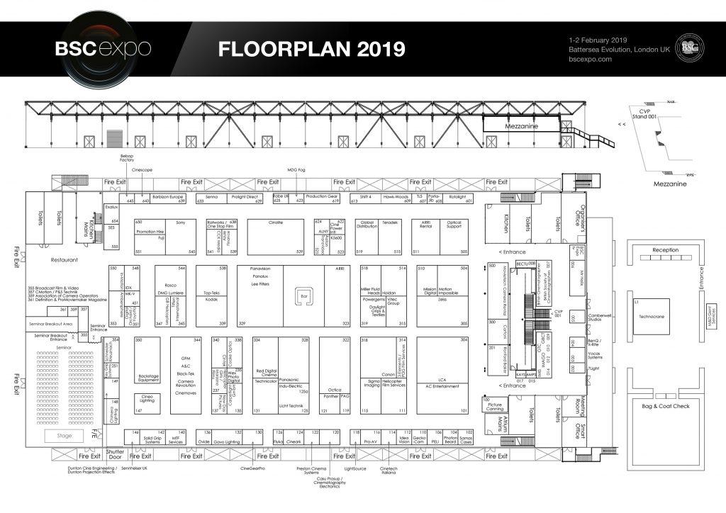 BSC-EXPO-2019-FLOORPLAN-1a