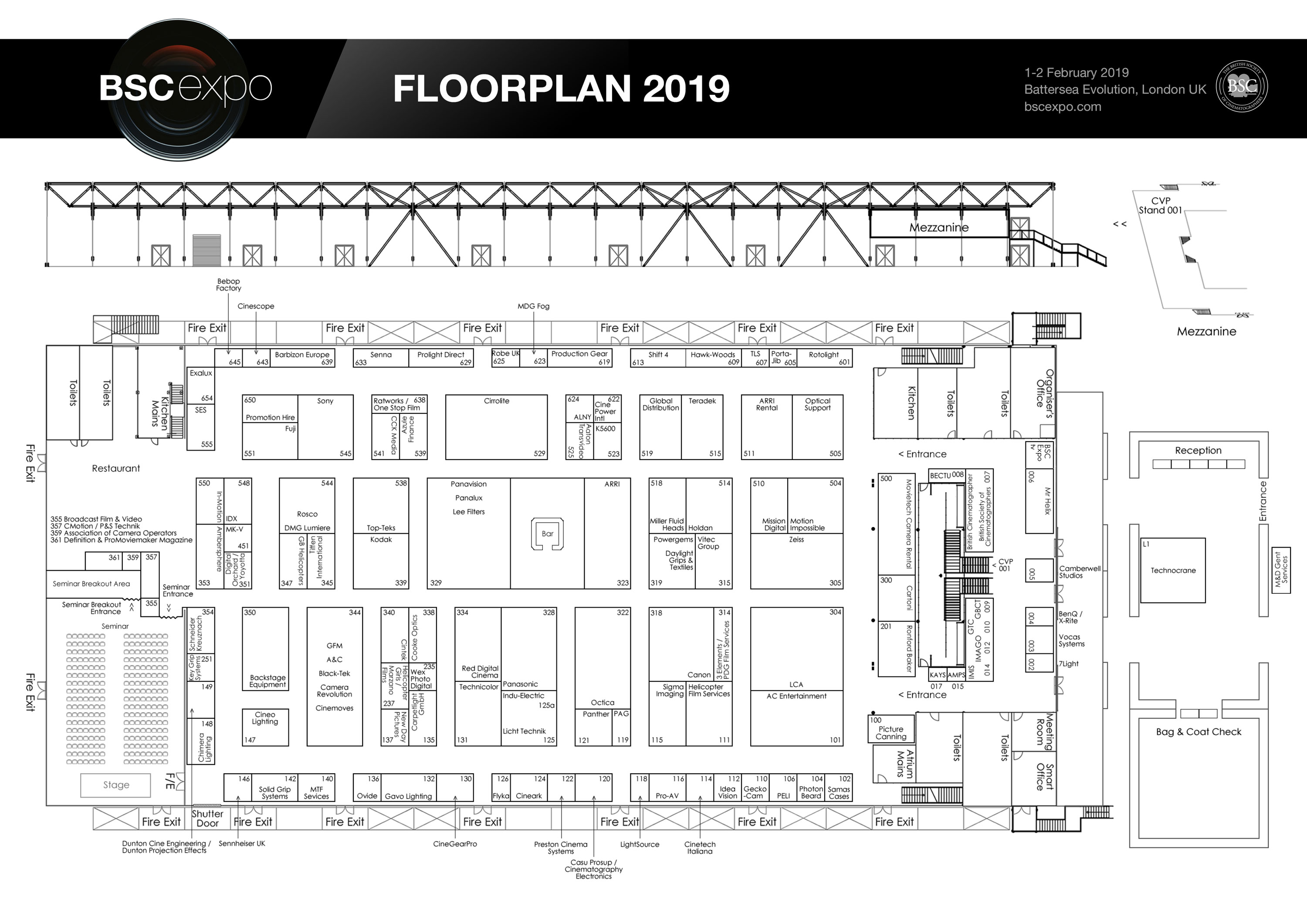 BSC-EXPO-2019-FLOORPLAN Home Floor Plan on home architecture, home bathroom plans, designing home plans, home security plans, house plans, michael daily home plans, garage plans, home roof plans, home building, home plans 1940, home lighting plans, home apartment plans, home furniture, family home plans, energy homes plans, group home plans, home design, 2012 most popular home plans, home hardware plans, country kitchen home plans,