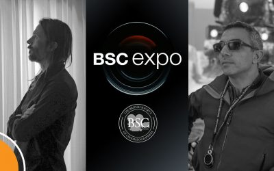 First seminars announced for BSC Expo 2019