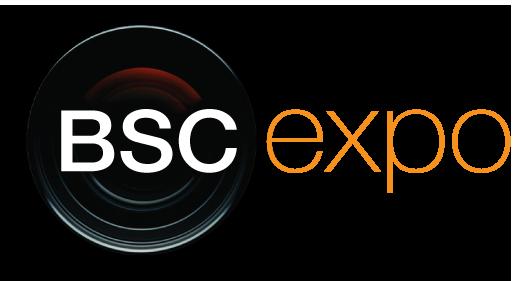 Exhibitors 2019 A - F - bscexpo
