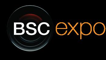 Exhibitors 2019 S - Z - bscexpo